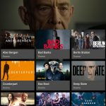 SBS-on-demand-android-tv