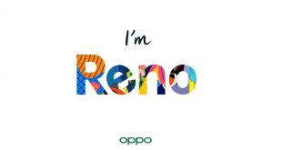 Reno officially teased by OPPO in a fun video