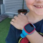 alcatel-family-watch-review (8)
