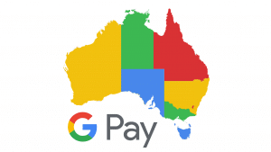 Four new financial institutions get Google Pay integrations