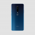 Nebula Blue_3-fa-RGB