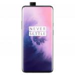 OnePlus-7-Pro-1557147918-0-0