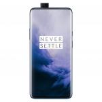 OnePlus-7-Pro-1557147966-0-0