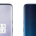 OnePlus-7-Pro-1557359832-0-0