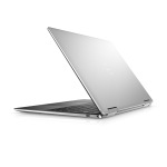 XPS 13 2-in-1_left angle exterior_black (Large)