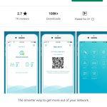 Screenshot_20190307-185329_Google Play Store