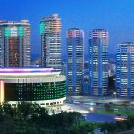 2_Changjon-St_Business-Korea-14-0929