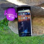 Nokia 3.2 Review Banner