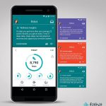 Fitbit_Premium_Android_Insights