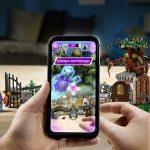 LEGO_HiddenSide_PR_PhoneFocusB resized