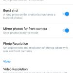 Screenshot_20190822-141512