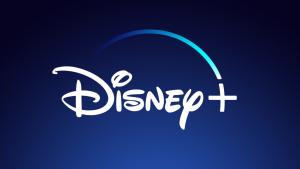 Act fast before Disney Plus Australia price increase Feb 23rd