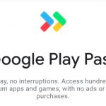 google-play-pass-hero