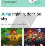 google-play-pass-screenshot-7