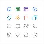 6_Icons@2x-00c0b5