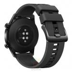 Huawei-Watch-GT-2 a