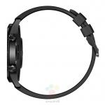 Huawei-Watch-GT-2 b