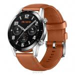 Huawei-Watch-GT-2-c