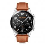 Huawei-Watch-GT-2-d