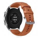 Huawei-Watch-GT-2-e