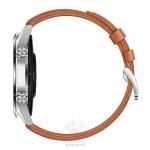 Huawei-Watch-GT-2-f