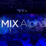 Xiaomi-Mi-MIX-Alpha