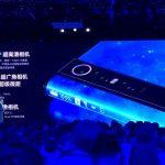 Xiaomi-Mi-MIX-Alpha-launch