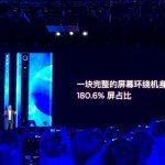 Xiaomi-Mi-MIX-Alpha-launch-h