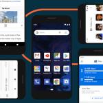 androidphones2880_x_1200phones.max-1000×1000