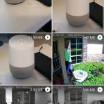 Files By Google with Chromecast
