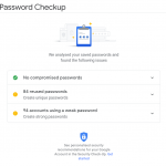 Google Password 02