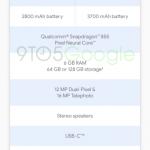 pixel-4-specs-sheet