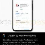w_Google-Pixel-4-Tips-Features-01