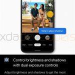 w_Google-Pixel-4-Tips-Features-04