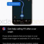 w_Google-Pixel-4-Tips-Features-10