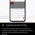 w_Google-Pixel-4-Tips-Features-11
