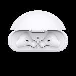 FreeBuds 3 – White (2)
