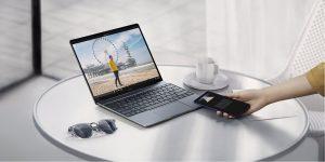 MateBook 13_Lifestyle_Image 1 (1).jpg