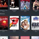 plex-movies-and-tv-award-winning-1440×810