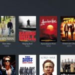 plex-movies-and-tv-home-1440×810