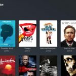 plex-movies-and-tv-lionsgate-1440×810