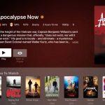 plex-movies-and-tv-preplay-apocalypse-now-1440×810