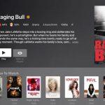 plex-movies-and-tv-preplay-raging-bull-1440×810
