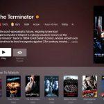 plex-movies-and-tv-preplay-terminator-1440×810