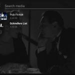 video_player_playlist