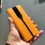 OnePlus-Concept-One-Camera-Hidden-1