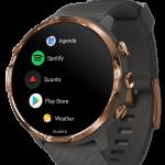 Suunto7-graphite-copper-frontperspective-apps