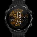Suunto7_allblack-front-watchface-heatmap-helsinki