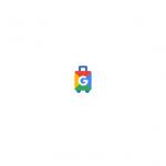 google-travel-pwa-3