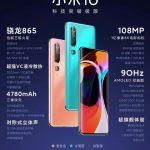 Xiaomi-Mi-10-launch-h